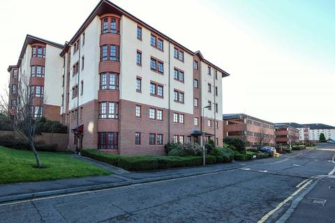 2 bedroom flat for sale - 100a Orchard Brae Avenue, EDINBURGH, Orchard Brae, EH4 2GB