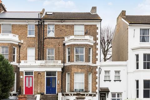 2 bedroom flat for sale - Lee High Road Lee SE12