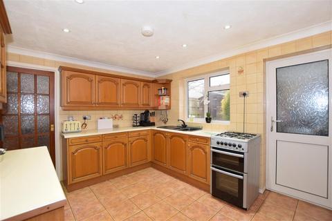 3 bedroom semi-detached house for sale - Beagles Wood Road, Pembury, Tunbridge Wells, Kent