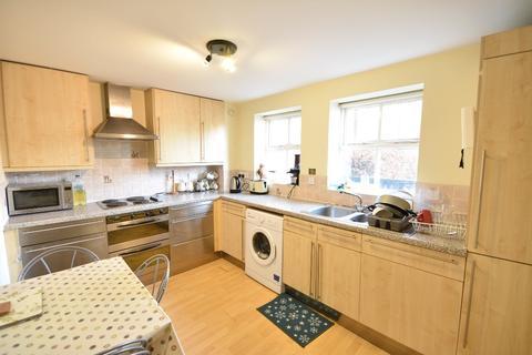 2 bedroom apartment to rent - Sovereign Court, Jesmond