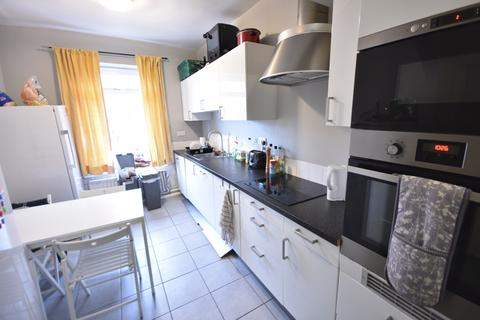 4 bedroom apartment to rent - Byron Street, Sheildfield