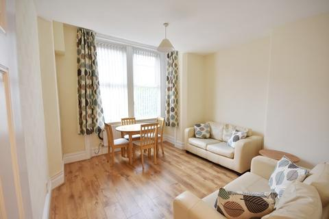 3 bedroom terraced house to rent - Windsor Terrace, South Gosforth