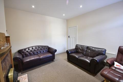 2 bedroom terraced house to rent - Springbank Road, Sandyford