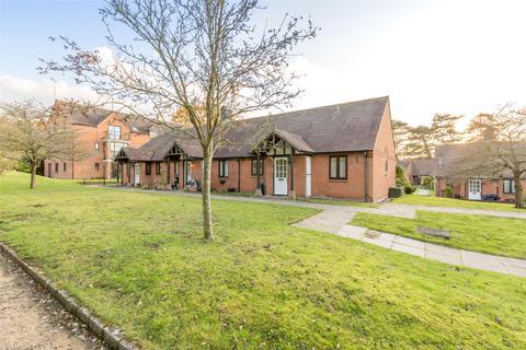 2 bedroom bungalow for sale - Parklands, Eynsham Road, Farmoor, OXFORD, OX2