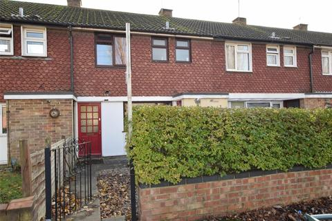 3 bedroom terraced house for sale - Sandy Lane, OXFORD, OX4