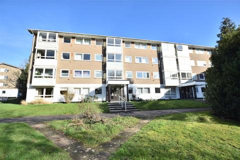1 bedroom apartment for sale - Southfield Park, OXFORD, OX4
