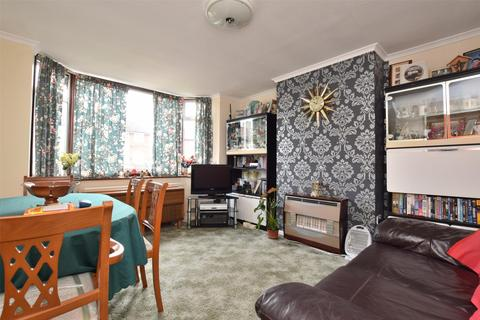 3 bedroom semi-detached house for sale - Barns Road, Cowley, OXFORD, OX4