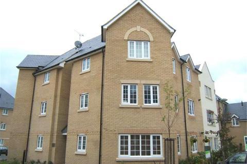1 bedroom apartment for sale - Medhurst Way, Littlemore, OXFORD, OX4