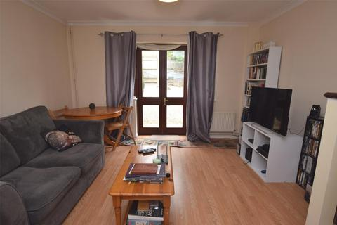 1 bedroom terraced house for sale - Shepherds Hill, OXFORD, OX4