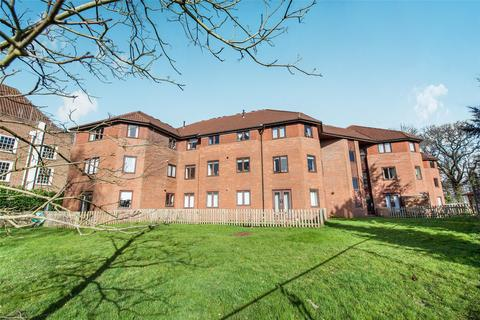 2 bedroom apartment for sale - Frances Greeves House, Henbury Road, Henbury, BRISTOL, BS10