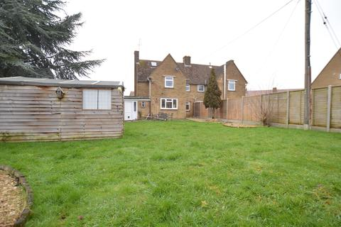 3 bedroom semi-detached house for sale - Kingrove Crescent, Chipping Sodbury, BRISTOL, BS37