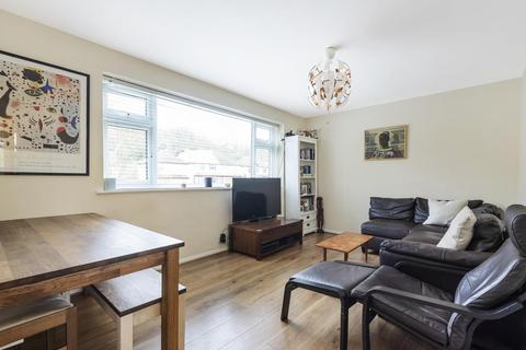 2 bedroom flat for sale - Auckland Road, Crystal Palace