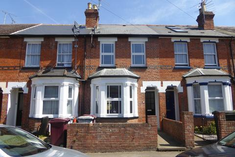 3 bedroom house to rent - Newport Road, Reading, RG1