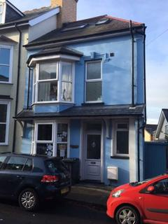 4 bedroom terraced house for sale - Trinity Road, Aberystwyth, Ceredigion, SY23