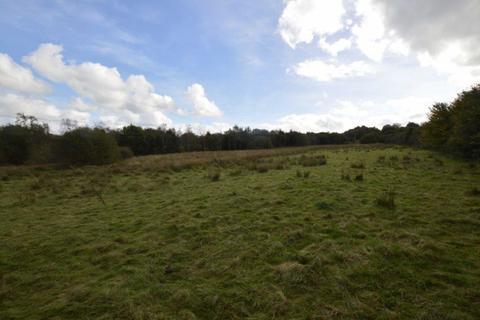 Land for sale - Bronant, Aberystwyth, Ceredigion, SY23