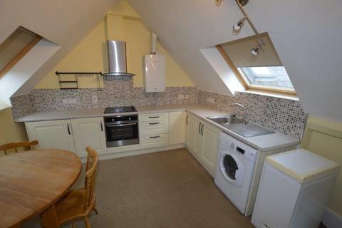 2 bedroom flat for sale - Llys Ardwyn, St Davids Road, Aberystwyth, Ceredigion, SY23