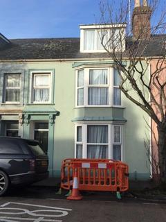 5 bedroom terraced house for sale - Alexandra Road, Aberystwyth, SY23