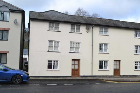 2 bedroom flat for sale - Smithfield Street, Llanidloes, Powys, SY18