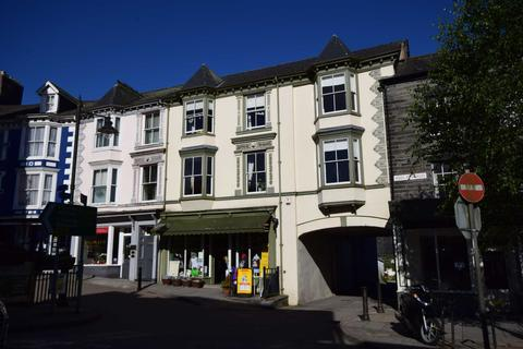 4 bedroom end of terrace house for sale - Penrallt Street, Machynlleth, Powys, SY20