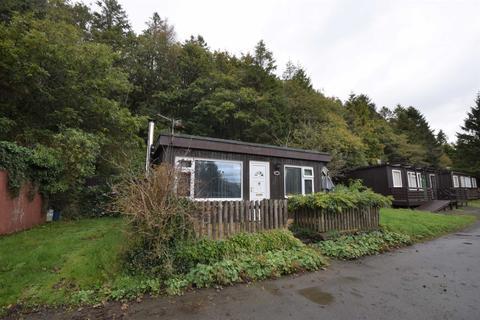 2 bedroom detached house for sale - Plas Panteidal, Aberdyfi, Gwynedd, LL35