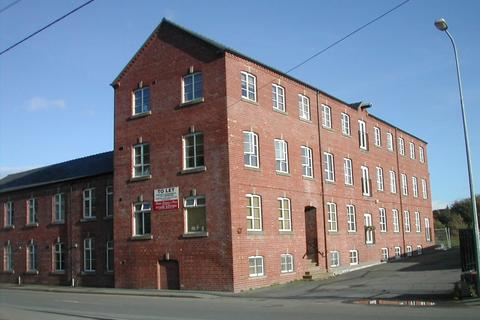2 bedroom flat to rent - Cymric Mill, Canal Road, Newtown, Powys, SY16