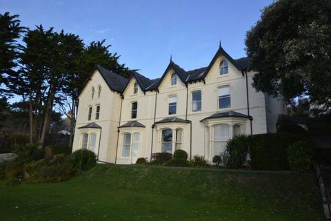 2 bedroom flat for sale - Bryn Tegwel, Aberdyfi, Gwynedd, LL35
