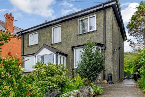 4 bedroom detached house for sale - Llwyngwril, Gwynedd, LL37
