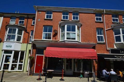 3 bedroom semi-detached house for sale - High Street, Tywyn, Gwynedd, LL36