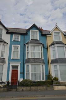 4 bedroom terraced house for sale - Bodfor Terrace, Aberdyfi, Gwynedd, LL35