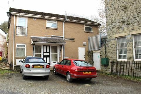 3 bedroom flat for sale - Hassel Square, Llanfair Caereinion, Welshpool, Powys, SY21