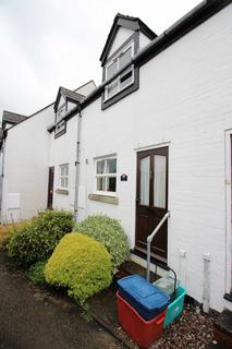 2 bedroom terraced house for sale - Coppice Lane, Castle Caererinion, Welshpool, Powys, SY21