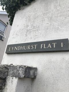 1 bedroom flat to rent - Fernleigh Road, Wadebridge PL27