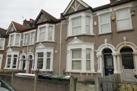 Studio to rent - Self Contained room  - Catford
