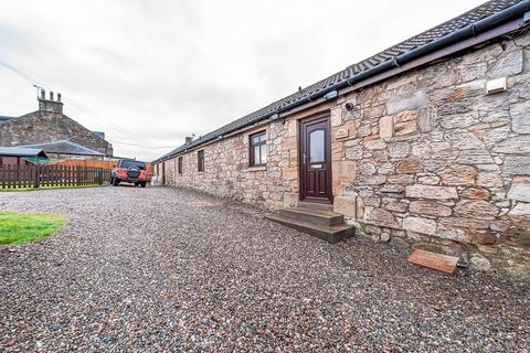 2 bedroom character property to rent - Stables Cottage, Gilston Farm, Polmont, FK2