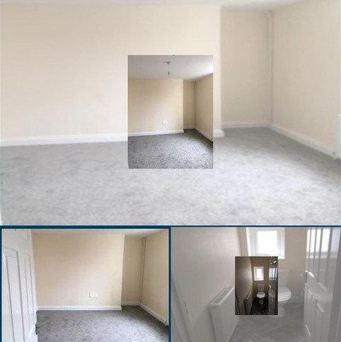 3 bedroom maisonette to rent - Station Road, Bognor Regis PO21