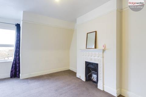 2 bedroom flat to rent - Victoria Street, Paignton