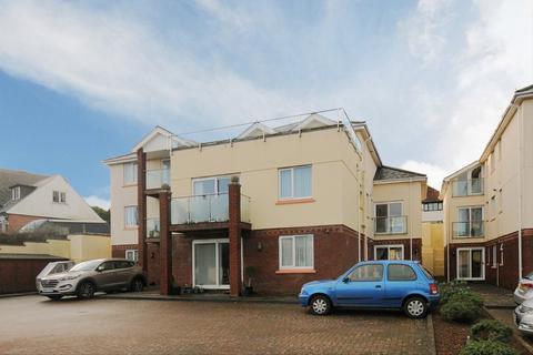 2 bedroom flat to rent - Cliff Park Road, Paignton