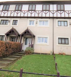 2 bedroom apartment for sale - Newbiggin Hall