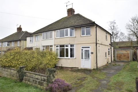 3 bedroom semi-detached house for sale - Netherwoods Road, Headington, OXFORD, OX3