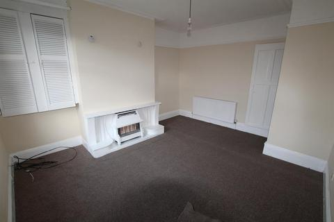 4 bedroom terraced house to rent - Mavis Street, Bradford, BD3 9DR