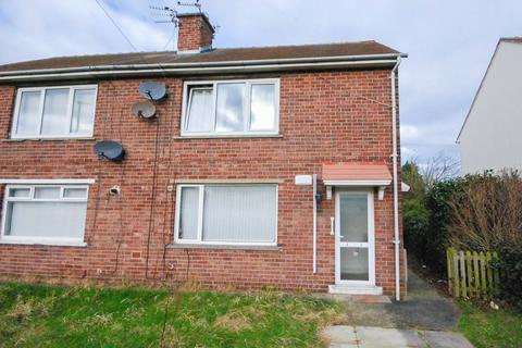 1 bedroom flat for sale - Perth Avenue, Jarrow