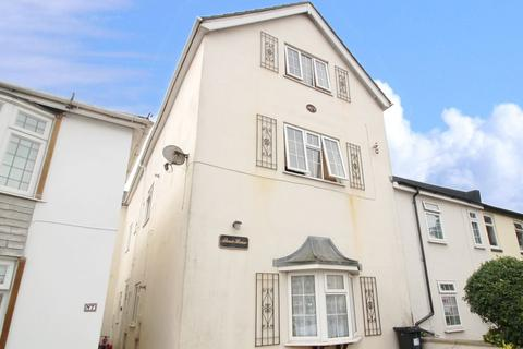 2 bedroom apartment for sale - Grantham Road, Bournemouth, Dorset, BH1 4NW