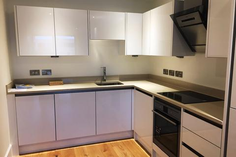 1 bedroom apartment for sale - Euler Court, 4 Axio Way, London, E3