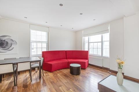 3 bedroom flat to rent - Great Cumberland Place Marble Arch W1H