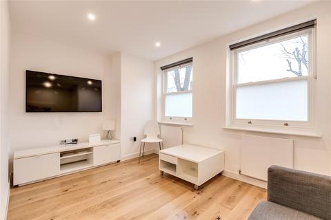 2 bedroom flat for sale - Fontenoy Road, London