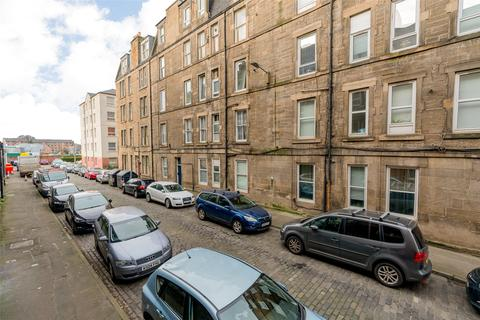 1 bedroom flat for sale - 10/7 Pirrie Street, Edinburgh, EH6