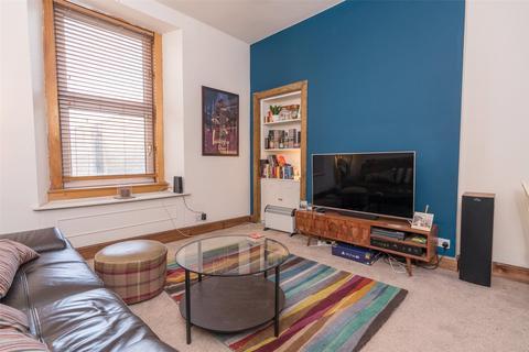 1 bedroom flat - 10/7 Pirrie Street, Edinburgh, EH6