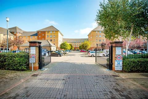 1 bedroom apartment for sale - Scotney Gardens, St. Peters Street, Maidstone, ME16