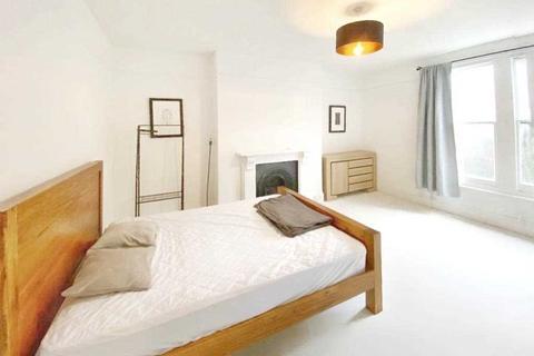 3 bedroom maisonette to rent - Denmark Villas, Brighton