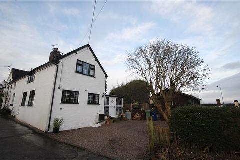 2 bedroom cottage for sale - Monument Lane, Tittensor, Stoke-on-trent, ST12